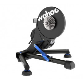 Wahoo Fitness KICKR Power Trainer V5