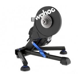 Wahoo Fitness KICKR Power Smart Trainer V5
