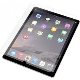 ZAGG invisibleSHIELD iPad Pro 12.9 Screenprotector