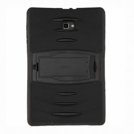 Xccess Survivor Case Galaxy Tab A 10.1 2016 zwart