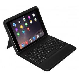 ZAGG Messenger iPad mini 4 QWERTY
