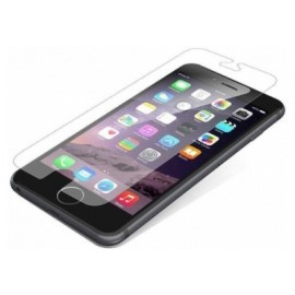 ZAGG screenprotector iPhone 6(S)/7 glas