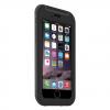 Seidio waterproof OBEX iPhone 6(S) Plus case zwart