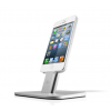 Twelve South HiRise voor iPhone / iPad Mini / iPod Touch
