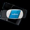 Wahoo Fitness TICKR Run hartslagmeter